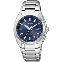 Citizen orologio solo tempo donna Citizen super titanio ew2210-53l