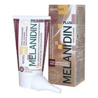 GD Srl melanidin plus eupigment 50ml