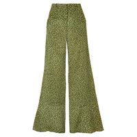 ADRIANA DEGREAS - pantaloni