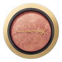 Max Factor creme puff blush 1,5 g tonalità 15 seductive pink