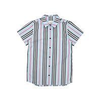 BURBERRY - camicie