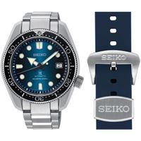 Seiko prospex spb083j1 orologio uomo automatico solo tempo