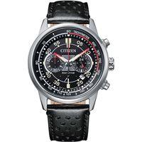 Citizen orologio cronografo uomo Citizen of 2020 ca4460-19e