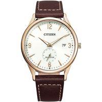 Citizen orologio solo tempo uomo Citizen of 2020 bv1116-12a