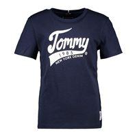 TOMMY HILFIGER t-shirt tommy 1985 bambino