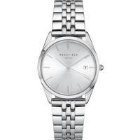 Rosefield orologio solo tempo donna acss-a04