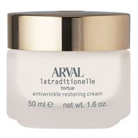 Arval Viso arval la. Traditionelle tortue 50 ml