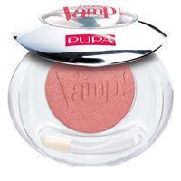 Pupa vamp compact eyeshadow n. 200 pink grapefruit