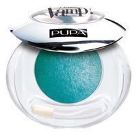 Pupa vamp wet & dry eyeshadow n. 302 aquamarine