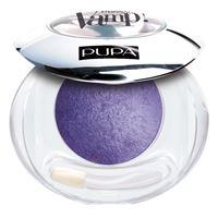 Pupa vamp wet & dry eyeshadow n. 104 lavender