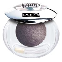 Pupa vamp wet & dry eyeshadow n. 401 dark taupe