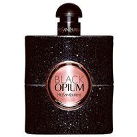 Yves Saint Laurent Fragranze yves saint laurent black opium eau de parfum 90 ml spray