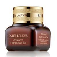 Estee Lauder Cosmetica estee lauder advanced night repair eye synchronized complex ii 15 ml