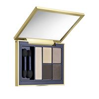 Estee Lauder Make Up estee lauder pure color envy sculpting eye. Shadow 5 - color palette n. 02 ivory power