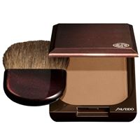Shiseido Make-Up shiseido bronzer n. 1 light