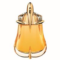 Thierry Mugler alien essence absolue eau de parfum ricaricabile 60 ml spray