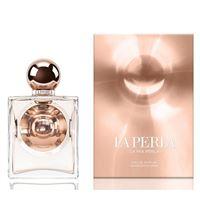 La Perla la mia perla eau de parfum 30 ml spray