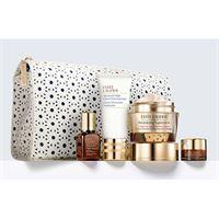Estee Lauder Corpo estee lauder cofanetto multiple signs of aging moisturizer