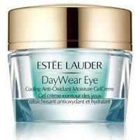 Estee Lauder Cosmetica estee lauder day. Wear eye cooling anti oxidant moisture gel creme 15 ml