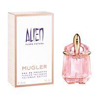 Thierry Mugler alien flora futura eau de toilette 30 ml spray