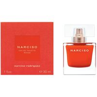 Narciso Rodriguez narciso rouge eau de toilette 30 ml spray