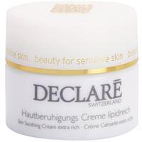 Declaré stress balance crema lenitiva e rigenerante per pelli secche e irritate 50 ml