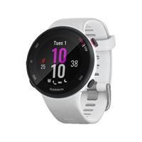 Garmin forerunner 45s smartwatch nero 1,04 cellulare gps satellitare