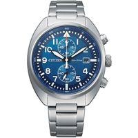 Citizen of 2020 orologio cronografo uomo ca7040-85l