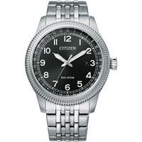 Citizen of 2020 orologio solo tempo uomo bm7480-81e