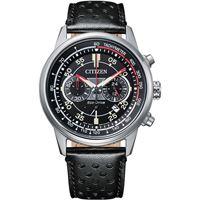 Citizen of 2020 orologio cronografo uomo ca4460-19e