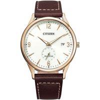 Citizen of 2020 orologio solo tempo uomo bv1116-12a