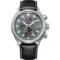 Citizen of 2020 orologio cronografo uomo ca0739-13h