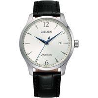 Citizen of 2020 orologio solo tempo uomo nj0100-18a