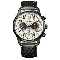 Citizen of 2020 orologio cronografo uomo ca4465-15x