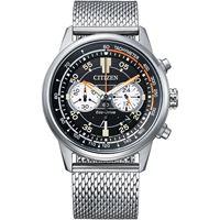 Citizen of 2020 orologio cronografo uomo ca4460-86e