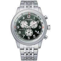 Citizen of 2020 orologio cronografo uomo at2460-89x