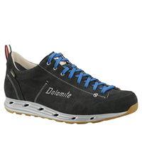 DOLOMITE scarpe cinquantaquattro 54 surround gtx