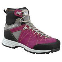 DOLOMITE scarpe steinbock hike gtx wmn 1.5 trekking gore-tex® donna