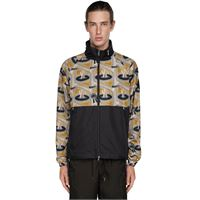 MONCLER GENIUS giacca fergus purcell in nylon