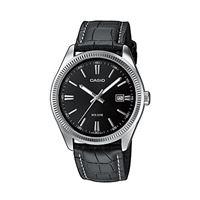 Casio orologio solo tempo uomo Casio Casio collection mtp-1302pl-1avef