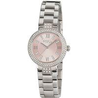 Breil orologio solo tempo donna Breil dancefloor ew0256