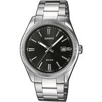 Casio orologio solo tempo uomo Casio colletion mtp-1302pd-1a1vef