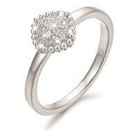 Melitea anello donna gioielli Melitea mema156.15