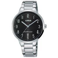 Lorus orologio solo tempo uomo Lorus classic rh905kx9