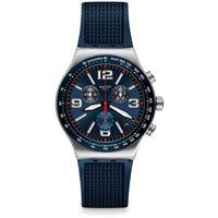 Swatch orologio cronografo uomo Swatch yvs454