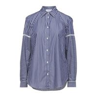 AGLINI - camicie