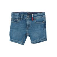 TOMMY HILFIGER - shorts jeans
