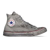 CONVERSE sneaker chuck taylor all star hi limited edition grigio