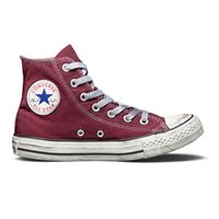 CONVERSE sneaker chuck taylor all star hi limited edition bordeaux