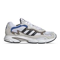 ADIDAS ORIGINALS sneaker temper run bianco